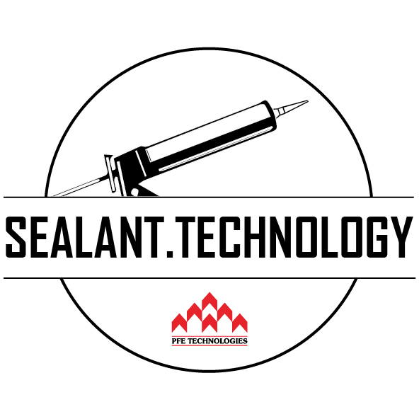Expertise in Sealant Technology